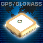 BY-GPS